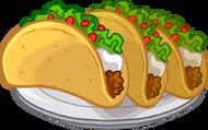 Tacos Puffle Food.png