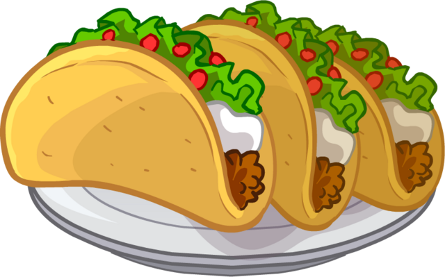File:Tacos Puffle Food.png