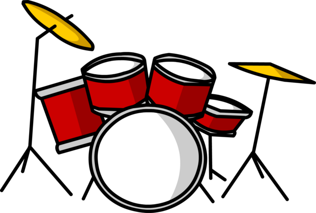 File:Drum Kit.PNG