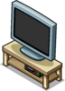 Gray TV Stand sprite 010