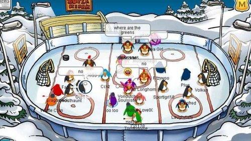 File:Ice Rink Winter Luau 2006.jpg