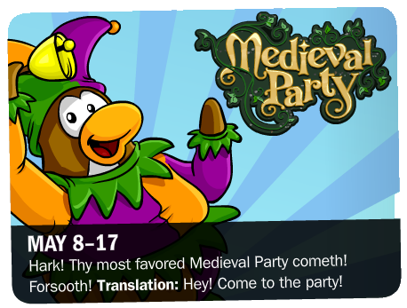 File:Medieval Party 2009 ad.PNG