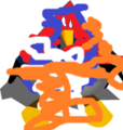 Thumbnail for version as of 21:56, November 12, 2013
