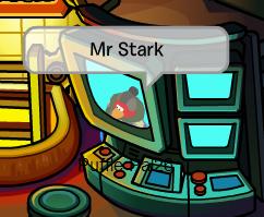 File:Mr Stark Mandarin.png