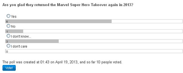 File:Poll