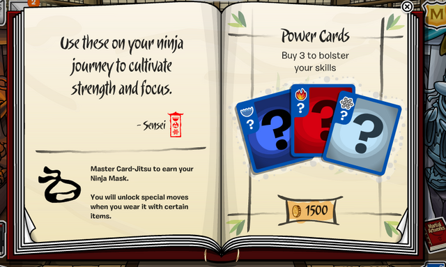 File:Powercards1.png