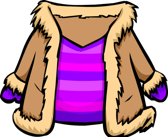 File:Purple Suede Jacket icon.png