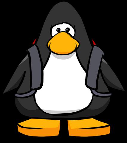 File:RedBackpackPlayercard.png