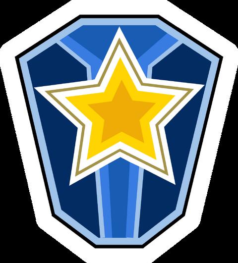 File:Superhero Pin icon.png