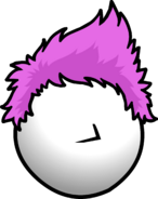 The Watermelon old icon
