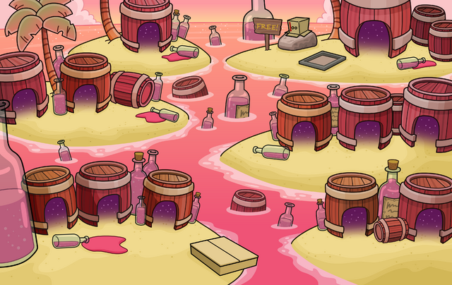 File:April Fools' Party 2012 Cream Soda Dimension.png