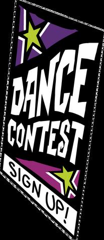 File:DanceContestPoster.PNG