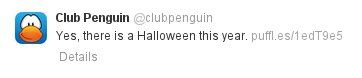 File:Halloween2014twitter.png