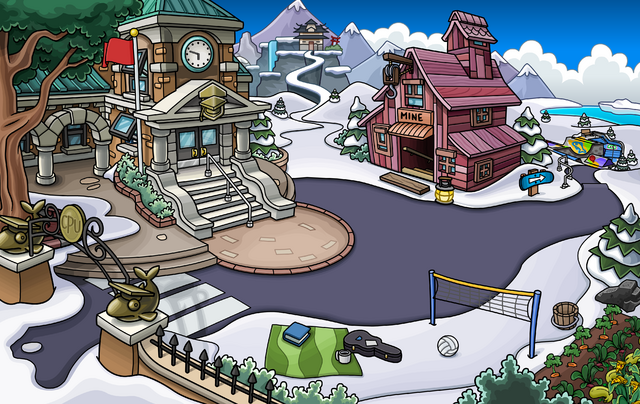 File:Mine Shack 2014.png
