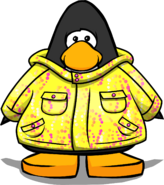 YellowwinterjacketPC