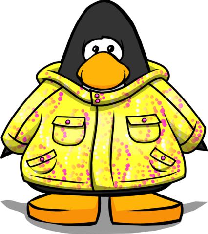 File:YellowwinterjacketPC.png