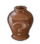 File:Brown vase closed.png