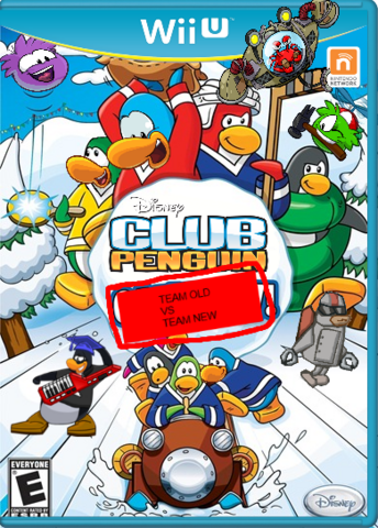 File:CPTeamoldVsTeamnewCover.png