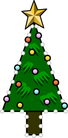 File:Holiday Tree Decoration.png