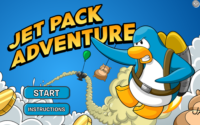 File:Jet Pack Adventure 2010 title screen.png