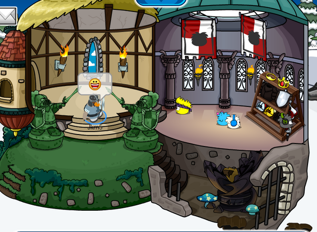 File:Jkm5-igloo.png