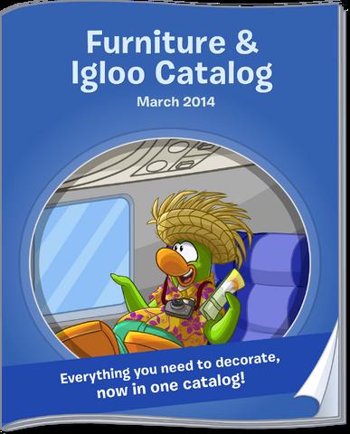 File:March2014Furniture&IglooCatalog.png