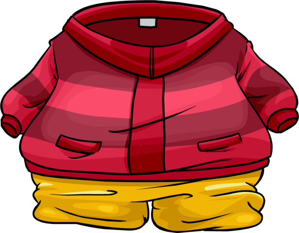 File:Pink Sled Coat.png
