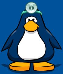 File:PlayerCardVet'sHeadMirror.png