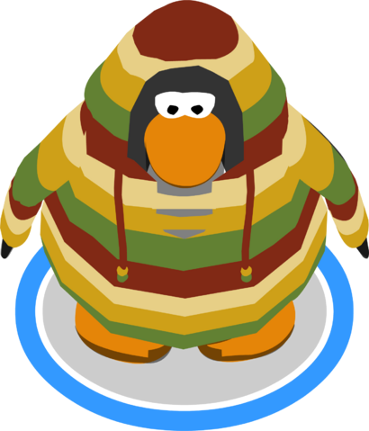 File:The Surf Sweater in-game.png