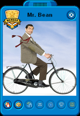 File:,Mr Bean Playercard.png