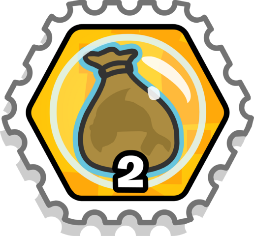File:2CoinBubblesStamp.png
