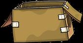 4366 icon
