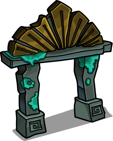 File:AncientArchway1.png