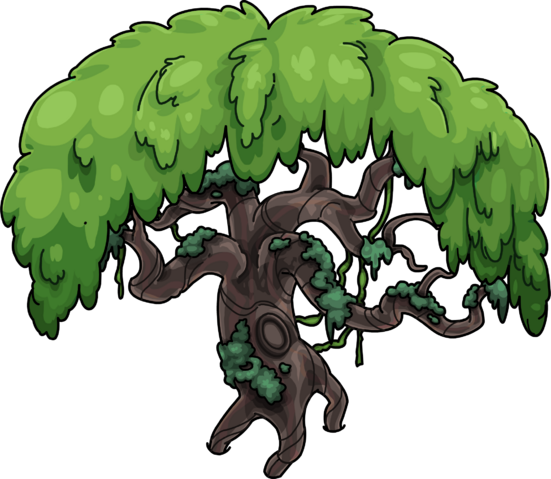 File:Ancient Tree.png