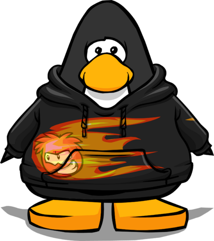 File:BlackFlamingpufflePC.png