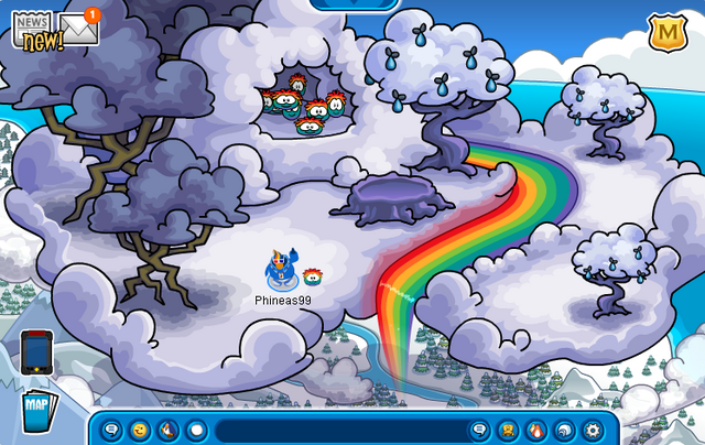 File:Cloud Forest (Puffle Party 2013).png