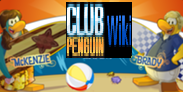 File:Club Penguin Teen Beach.png