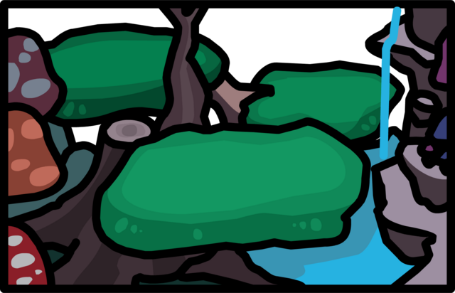 File:Igloo Buildings Icons 65.png