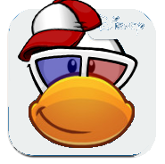 File:MariobillyMyPenguinIcon.png