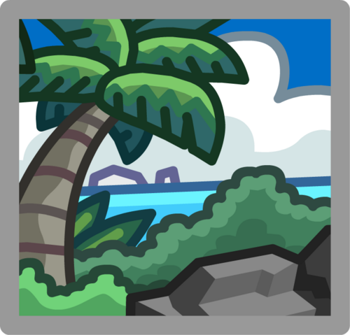 File:Beach Location icon.png