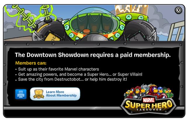 File:Destructobot Membership Marvel Party.png