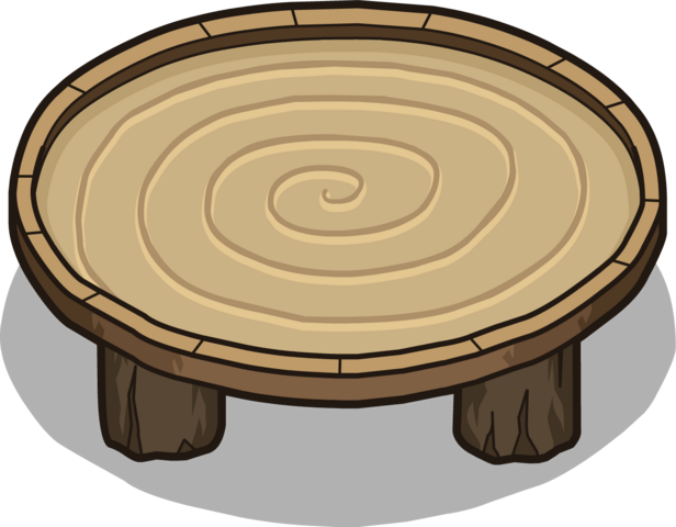 File:Furniture Sprites 2344 001.png