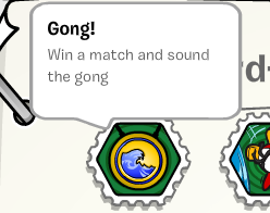 File:Gong! stamp book.png