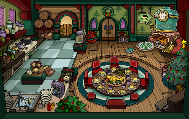 File:Holiday Party 2013 Pizza Parlor.png