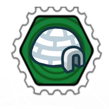 File:Igloo stamp.png