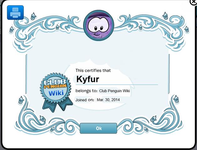File:Kyfur wiki weldome.png