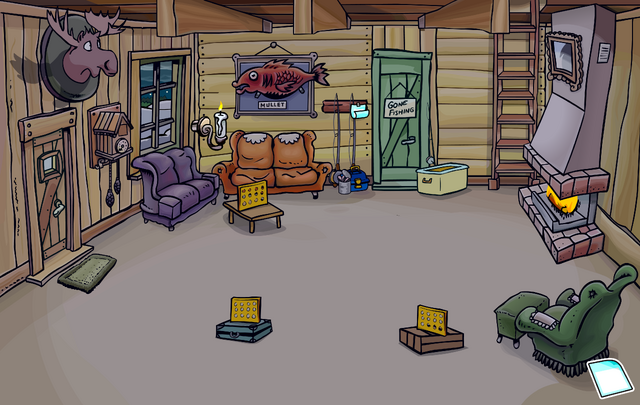 File:Operation Puffle Ski Lodge.png
