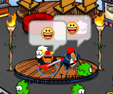File:Partyyo.png