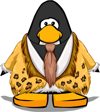 File:Prehistoric Leisure Suit PC.png
