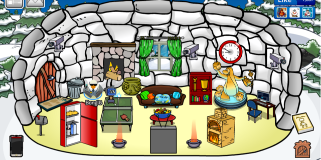 File:Bongi6 Igloo.png
